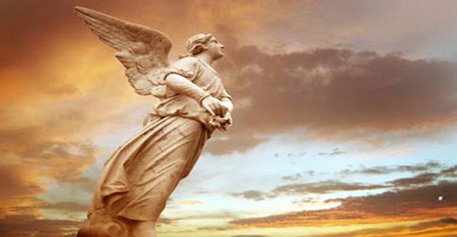 angeles-guarda