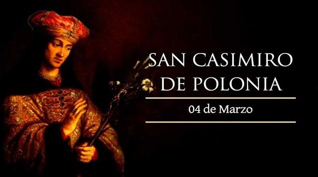 Casimiro_4Marzo