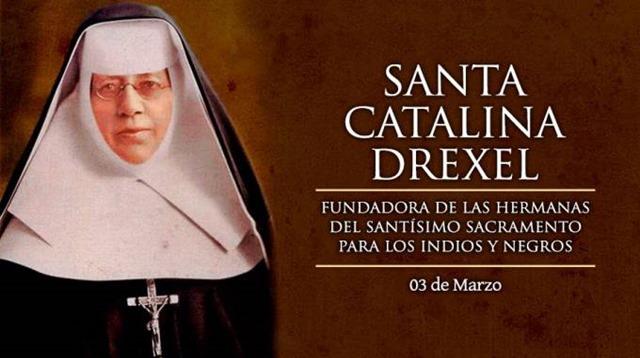 CatalinaDrexel_03Marzo