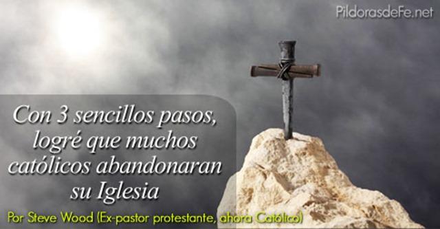 catolicos-abandona-iglesia