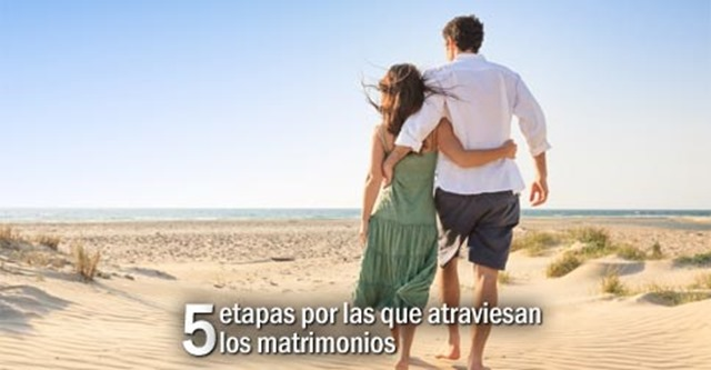 cinco-etapas-atravesando-matrimonios