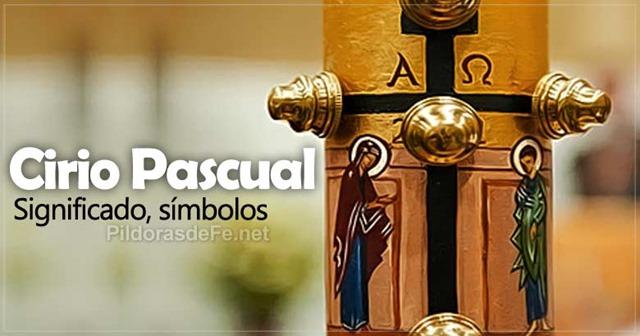 cirio-pascual-significado-simbolos