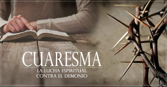 cuaresma-estudio-de-biblia-corona-de-espinas-batalla-espiritual