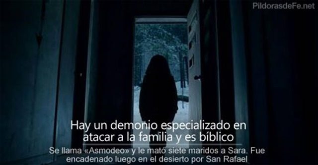 demonio-biblico-asmodeo-angel-rafael