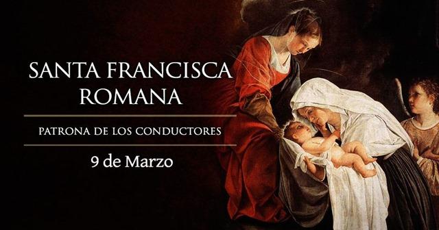 Francisca_Romana