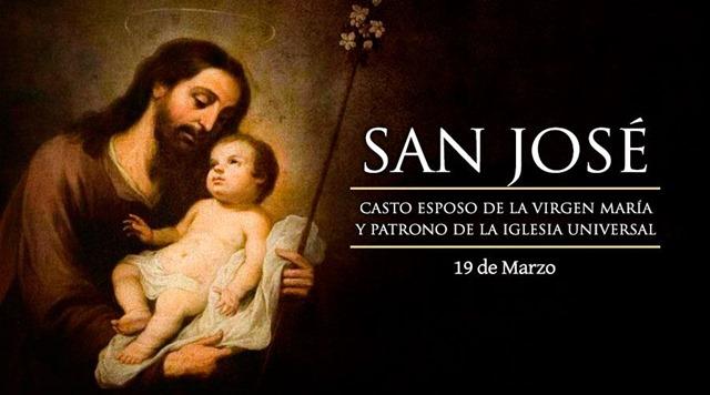Jose_19Marzo
