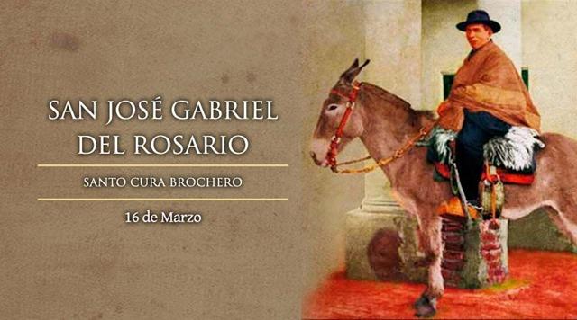 JoseRosario_16Marzo