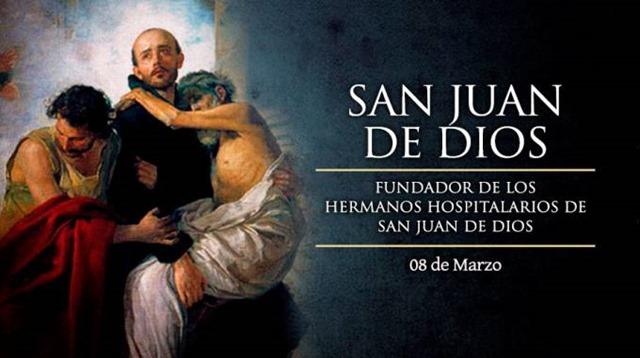 JuanDios_08Marzo