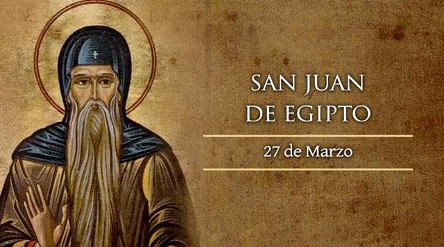 JuanEgipto_27Marzo