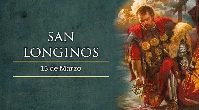 Longinos_15Marzo
