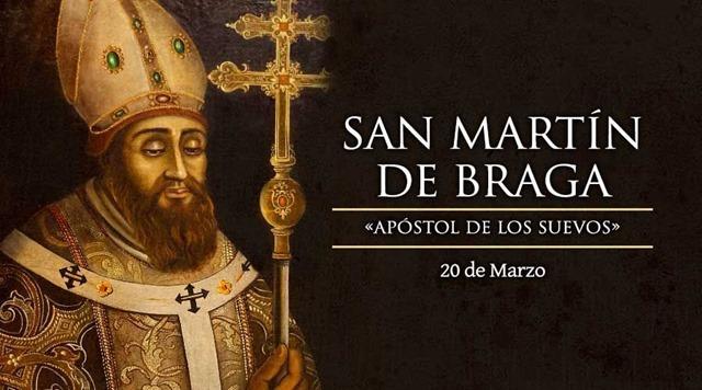 Martin_20Marzo
