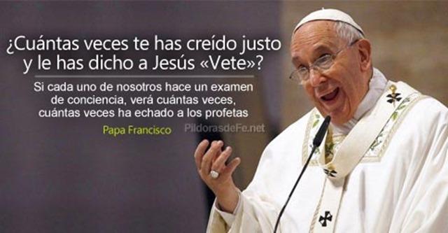 papa-francisco-creido-justo-jesus-vete