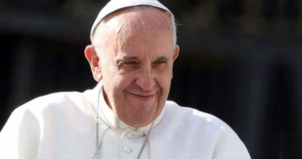 papa-francisco-ignorar-pobres-despreciar-dios-abre-tu-corazon