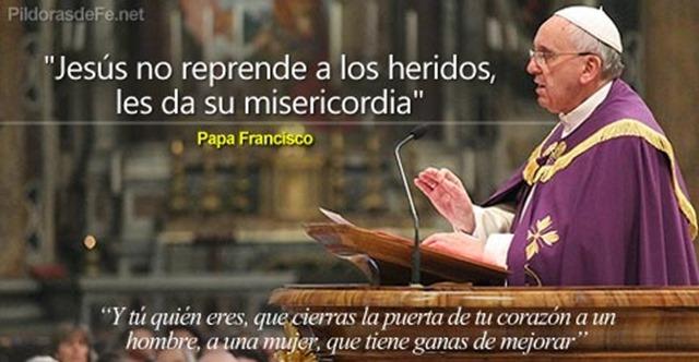papa-francisco-jesus-heridos-misericordia