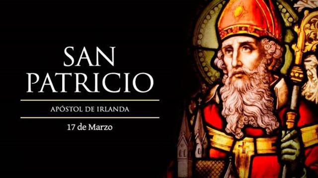 Patricio_17Marzo16