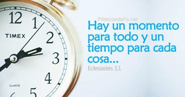 reloj-tiempo-para-cada-cosa-dios-220716