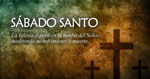 sabado-santo-iglesia-oracion-tumba-jesus