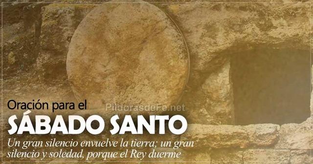sabado-santo-oracion