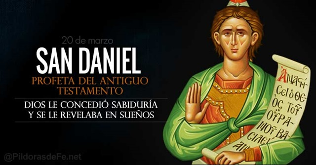 san-daniel-profeta-del-antiguo-testamento