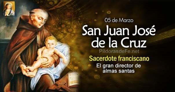 san-juan-jose-de-la-cruz-franciscano-director-almas