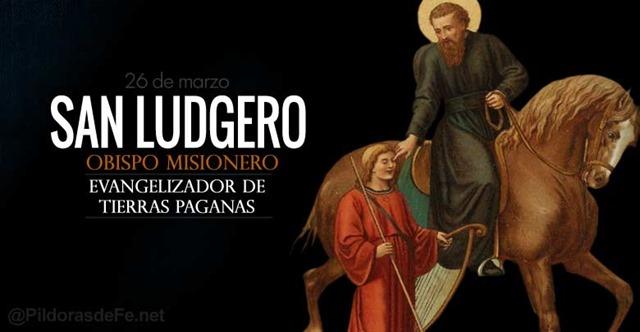 san-ludgero-de-monster-obispo-misionero-fundador