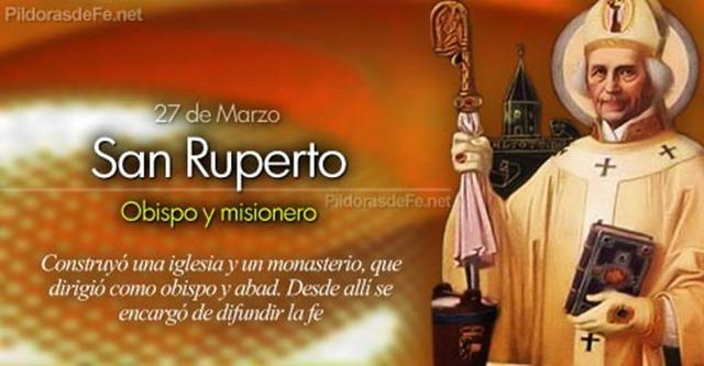 San-Ruperto-obispo-misionero-27-marzo