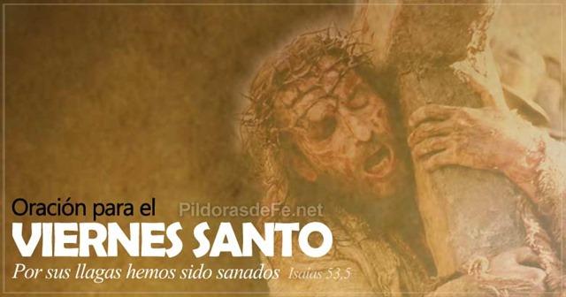 viernes-santo-oracion