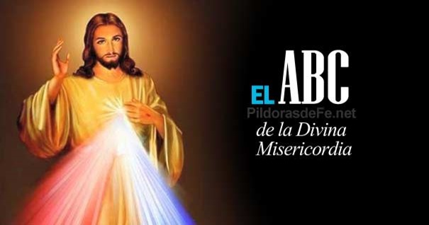 abc-de-la-divina-misericordia-jesus-en-ti-confio