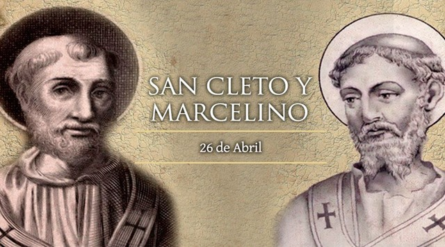 ClatoMarcelino_26Abril