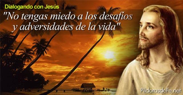 desafios-miedos-dialogos-jesus-2410