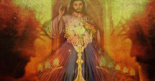 devocion-divina-misericordia-de-jesus-en-ti-confio