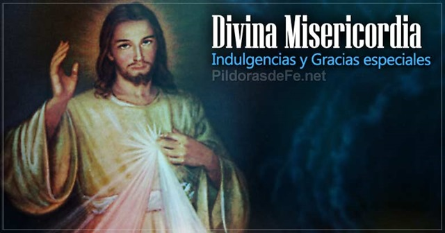 divina-misericordia-indulgencias-plenaria-gracias-fiesta