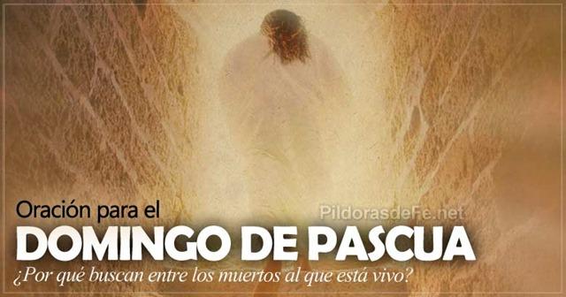 domingo-de-pascua-oracion