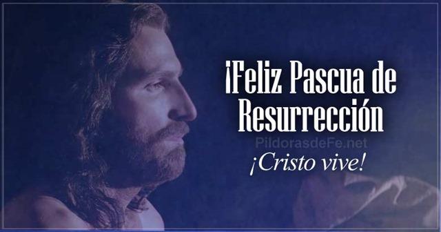 domingo-de-pascua-resurreccion-de-jesus