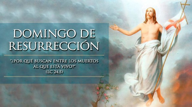 DomingoResurreccion_080316
