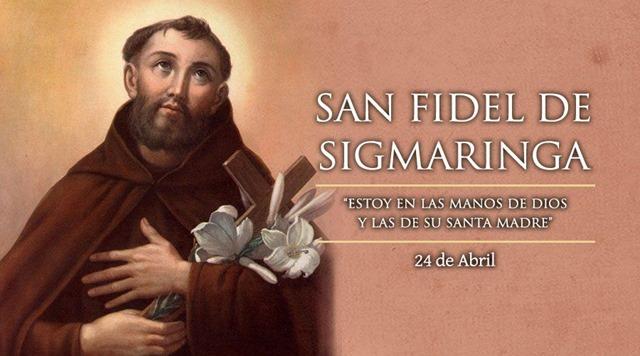 FidelSigmaringa_24Abril