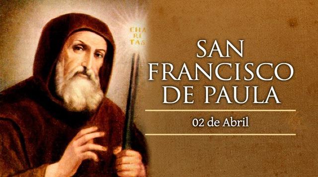 FranciscoPaula_02Abril