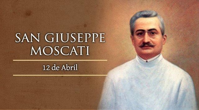 GiuseppeMoscati_12Abril