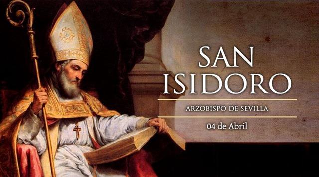 Isidoro_04Abril