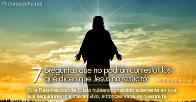 jesus-resurrecion-preguntas-creer