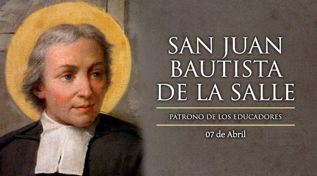 JuanDeLaSalle_07Abril