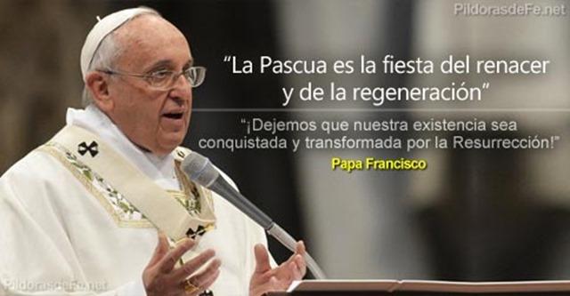 papa-francisco-pascua-regeneracion