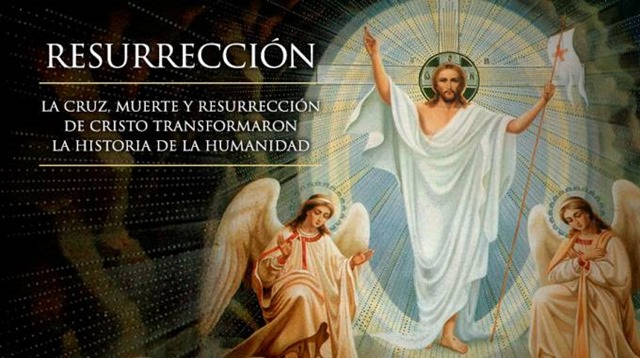 Resurreccion_120417