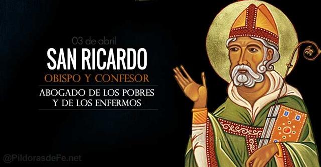 san-ricardo-obispo-confesor-abogado-de-los-pobres-y-enfermos