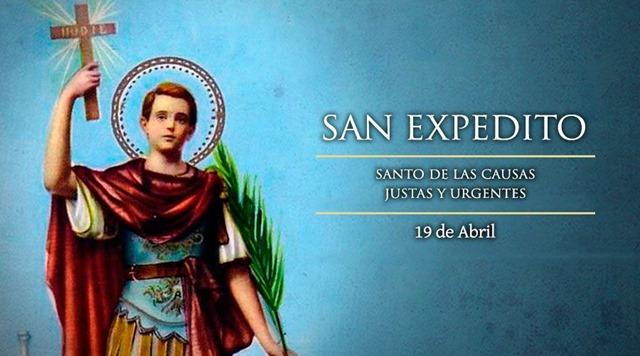 SExpedito_19Abril
