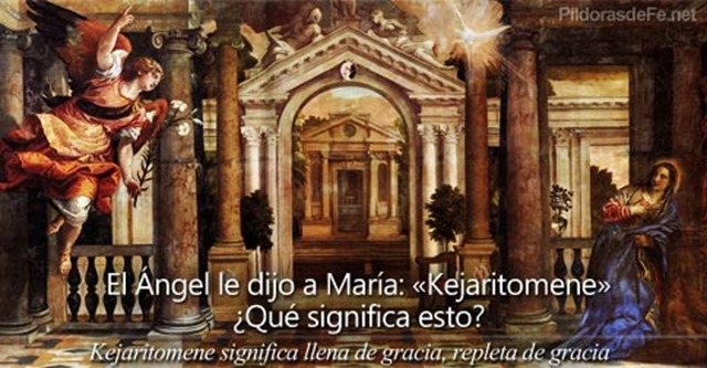 Virgen-Maria-Kejaritomene-Angel-gracia
