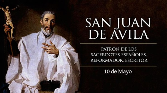 JuanAvila-10Mayo
